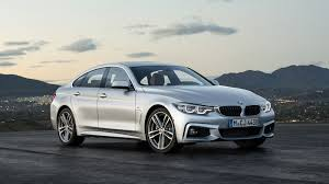 bmw 4 series gran coupe interior 2018 bmw 4 series gran coupe review top speed