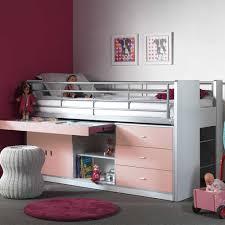 etagenbett mit schrank hochbetten mit schreibtisch ikea hochbett schrank kombination