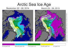 Us Maps Of Virginia Related Keywords Amp Suggestions Us by 2015 Arctic Sea Ice News And Analysis Page 2