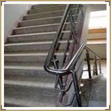Stainless Steel Stair Handrails Steel Furniture Steel Furniture Manufacturer Steel Furniture