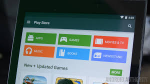 google 2017 halloween game 15 best android apps of 2017 android authority