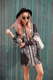 22 best francis lola images on pinterest hair inspiration pink