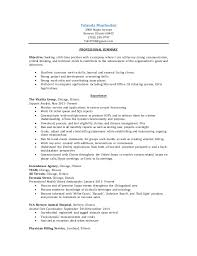 Sample Brand Ambassador Resume Econ Research Proposal Using Your Time Wisely Essay Cheap Personal