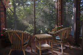 handyman alpharetta best screened porch materials