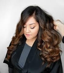 natural hair model jobs atlanta bob steele salon atlanta marietta alpharetta roswell smyrna