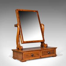antique bedroom furniture u2013 london fine antiques