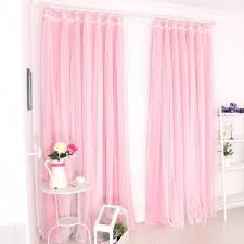 Pink Eclipse Curtains Great Pink Eclipse Curtains Decorating With 11 Best Pink Blackout