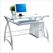 Computer Desks Australia Z Line Computer Desk Image For Z Line Designs