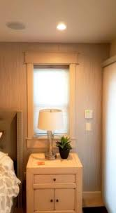 Top Down Bottom Up Cellular Blinds Budget Blinds Wasatch Back Ut Custom Window Coverings Shutters