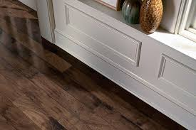 hardwood floor covering woodstock ga floor store
