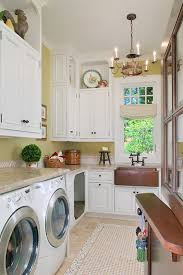 Laundry Room And Mudroom Design Ideas - 29 magnificent mudroom ideas to enhance your home home