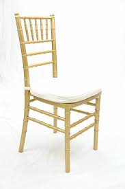 chiavari chair rental nj chair chiavari gold ballroom rental in morris county nj
