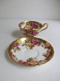 golden china pattern 76 best beautiful china patterns and pieces images on