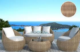 salon de jardin haut de gamme resine tressee mobilier jardin haut de gamme calais 1332 hiphopeducation us