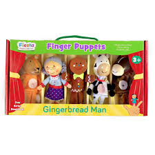 hand puppets and toy theatre hobbycraft
