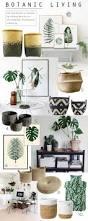 Tropical Home Decorations Pinterest Tropical Decor Christmas Ideas Free Home Designs Photos