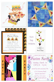 purim party supplies celebrate purim purim party planning ideas and supplies