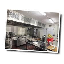 cuisine th駻apeutique ehpad atelier cuisine th駻apeutique 21 images cuisine th駻apeutique