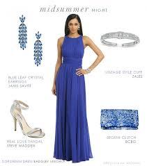 Summer Wedding Dresses For Guests Formal Wedding Dress Guest New Wedding Ideas Trends