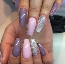 the 25 best nail color combos ideas on pinterest nail color