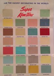paint color behr u0027s mined coal to match ikea toile paint