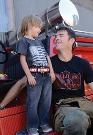 cool hoses cool kids belts crafted from fire hoses plus proceeds help