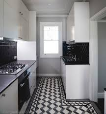 living area u2013 olde english tiles
