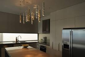 Contemporary Pendant Lighting Kitchen Islands Magnificent Modern Kitchen Pendant Lighting