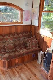 january 2013 naj haus colin s coastal cabin