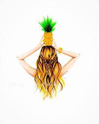 best 25 pineapple wallpaper ideas on pinterest pinapple art