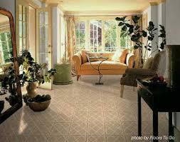 Vinyl Flooring Options Sunroom Flooring Sunroom Ideas Sunroom Designs