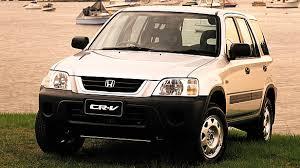 honda crv 1996 review honda cr v specification cars for sale global auto trader s