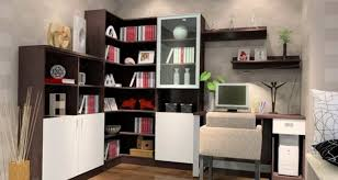 Corner Bookshelf Ideas Best Corner Shelf Plans