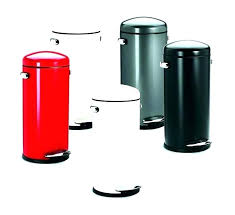 poubelle cuisine 50 l poubelle cuisine 50 litres pedale poubelle cuisine pedale 50l