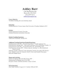 Sle Resume Of Child Caregiver Child Care Resume Sales Lewesmr