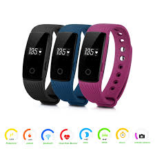 heart rate calorie bracelet images Sports heart rate fitness smart watch wristband bracelet pedometer jpg
