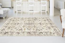 10x13 Area Rug Best Of 10x13 Area Rugs Mainstays Innovative Rugs Design