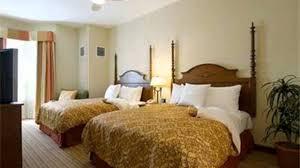 la quinta 2 bedroom suites homewood suites by hilton la quinta in la quinta ca youtube