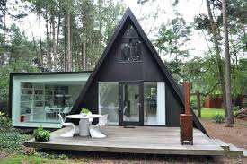 a frame cabin kits a frame house kits for sale a frame cabin in forest prefab a frame