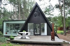 a frame cabin kits for sale a frame house kits for sale a frame cabin in forest prefab a frame