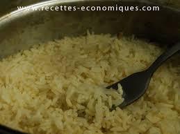 cuisine cocotte minute du riz bon à la cocotte minute recipe cuisine food and