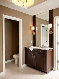 earth tone bathroom designs earth tone bathroom designs home decor i furniture