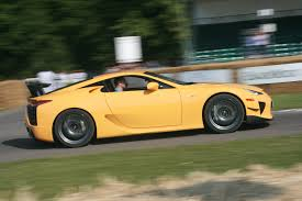 lexus supercar lfa file lexus lfa flickr supermac1961 1 jpg wikimedia commons