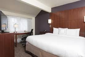 Two Bedroom Hotel Suites In Chicago Hotel Sonesta Es Suites Chicago Lombard Il Booking Com