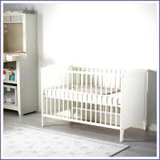 chambre bébé ikéa frais matelas lit bébé ikea image de lit décoration 13390 lit idées