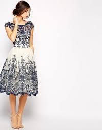 robe invitã mariage ã tã les 25 meilleures idées de la catégorie tenue invitée mariage sur