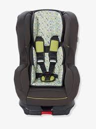 siege auto enfant 4 ans siège auto bébé et enfant groupe 1 auto bébés et enfants vertbaudet