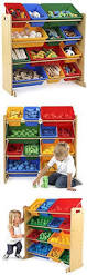 black friday amazon storage best 25 toy storage units ideas on pinterest toy storage