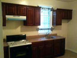 Cheap 1 Bedroom Apartments For Rent In The Bronx Cheap 1 Bedroom Apartments For Rent Affordable 100 Dining Room