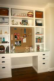 home office ideas for a desk diy on and 30 2015 tips more